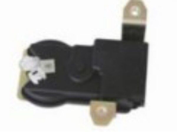 rear left Door Central Lock Actuator for Mitsubishi Pajero Montero 2 II 90-04 MB669753 MB-669753 CB669753-A
