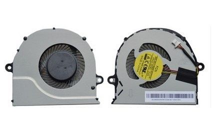SSEA Wholesale New laptop CPU cooling fan for Acer E5-571G E5-571 E5-471G E5-471 V3-472G