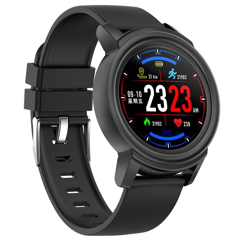 NY01 Smart Watch 1.3