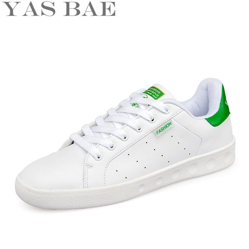2017 basket femme superstar Lady super star top quality White brand sport Shoe krasovki sneakers for women female