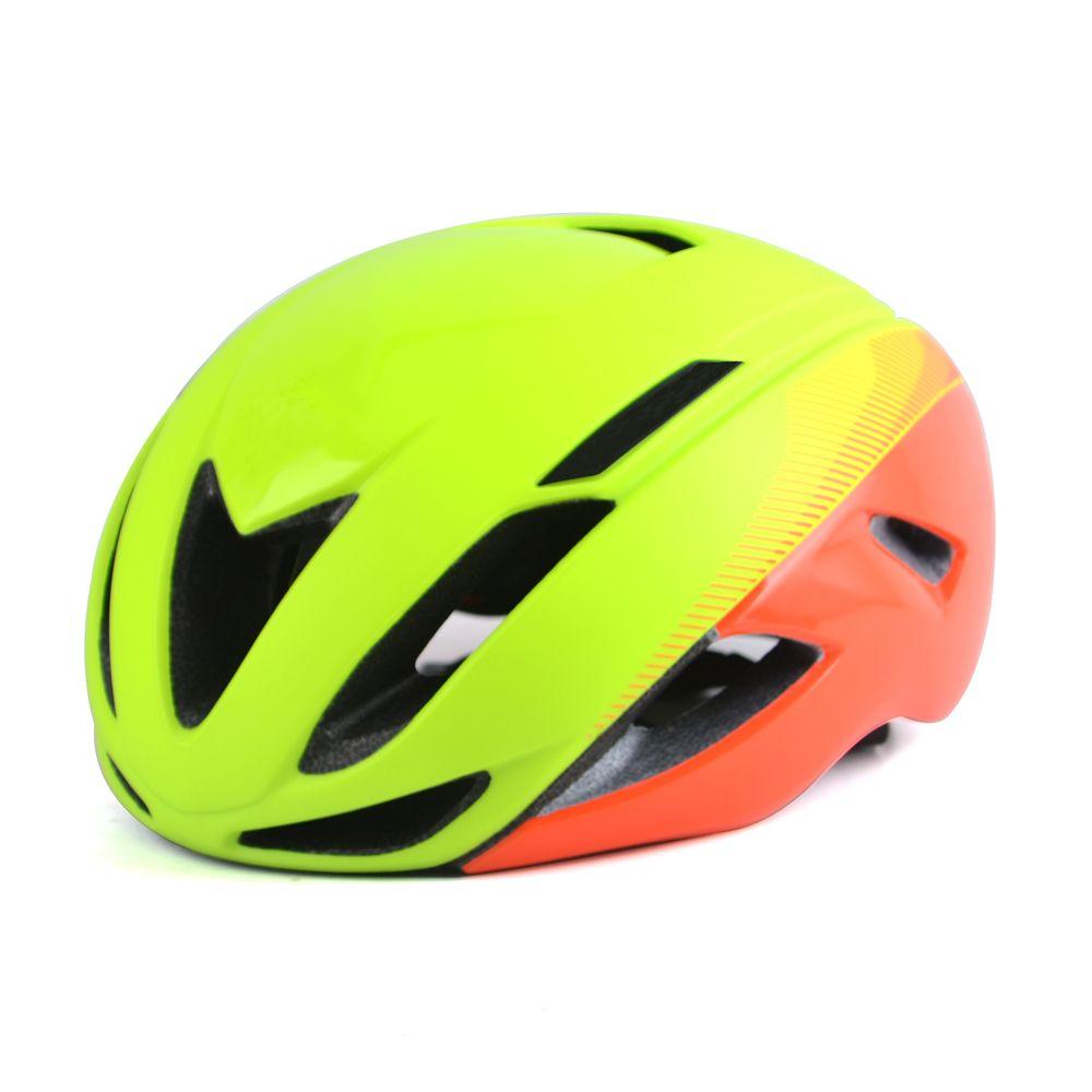 2018 ausweichen II radfahren fahrrad helm ultraleicht mountain road mtb TRAIL XC Fahrrad Helm aero capacete 55-59 cm casco ciclismo