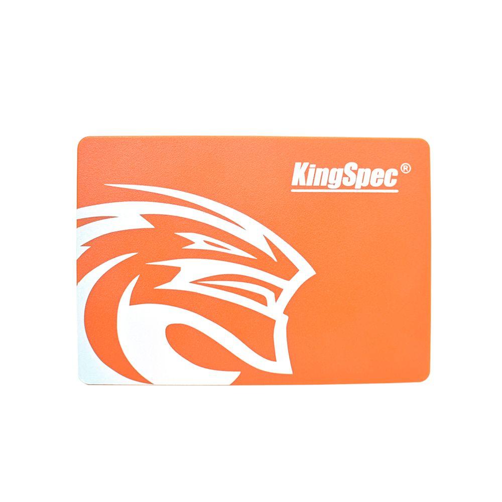 Kingspec 7MM 2.5 SATA III 6GB/S SATA ii 3 2 hd ssd 60GB 120GB 240GB 480GB Solid State Disk drive hard disk SSD 64GB 128GB 256GB