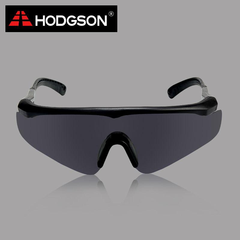 HODGOSN  очки для стрельбы пуленепробиваемые съемки очки военных защитные очки велосипедные очки защитные очки черный 1003