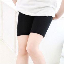 Musim Panas Gadis Safety Celana Pendek Celana Celana Legging Anak Perempuan Petinju Celana Pendek Pantai Celana untuk Anak 3-13 Tahun