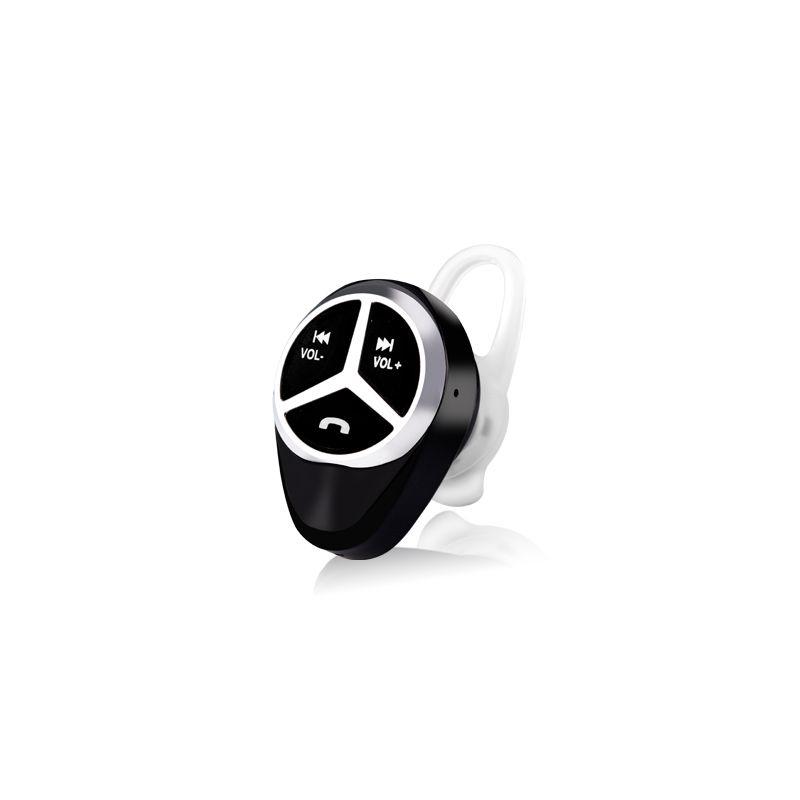 ISKAS Drahtlose Kopfhörer Tasten Haupttelefone Musique Handys Blutooth Elektronik Mini Bluetooth Freisprecheinrichtung Gute