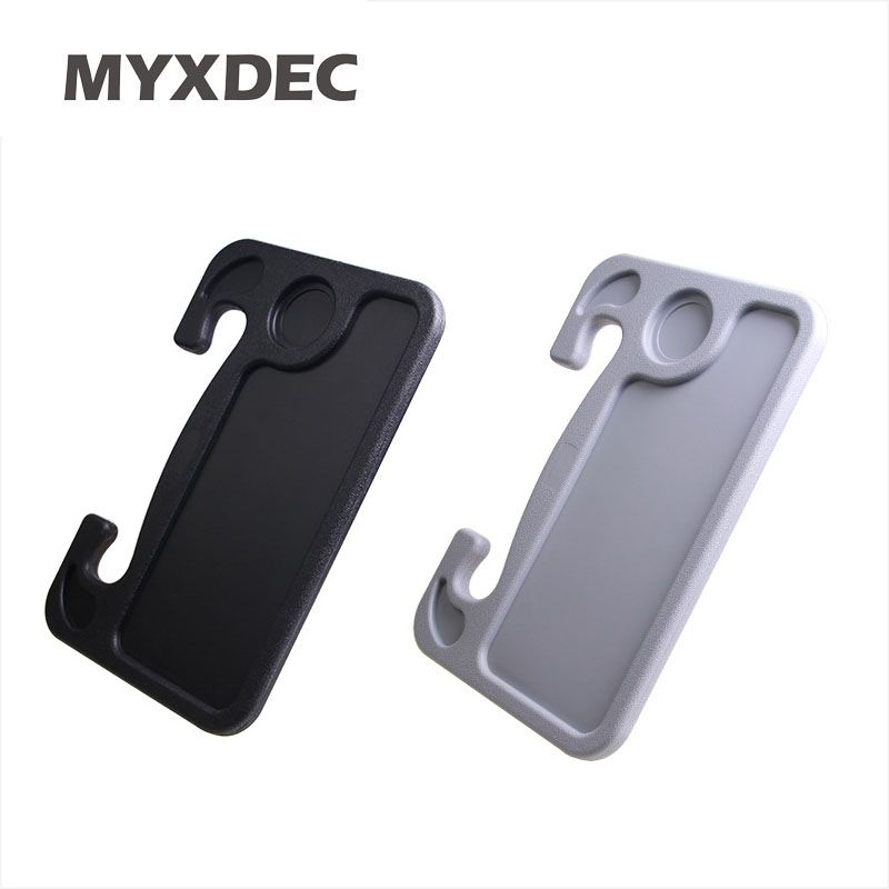 Car Steering Wheel Table Multi Tray Table Laptop Stand Notebook Computer Desks Vehicle Dining Tray Table Auto Accessories