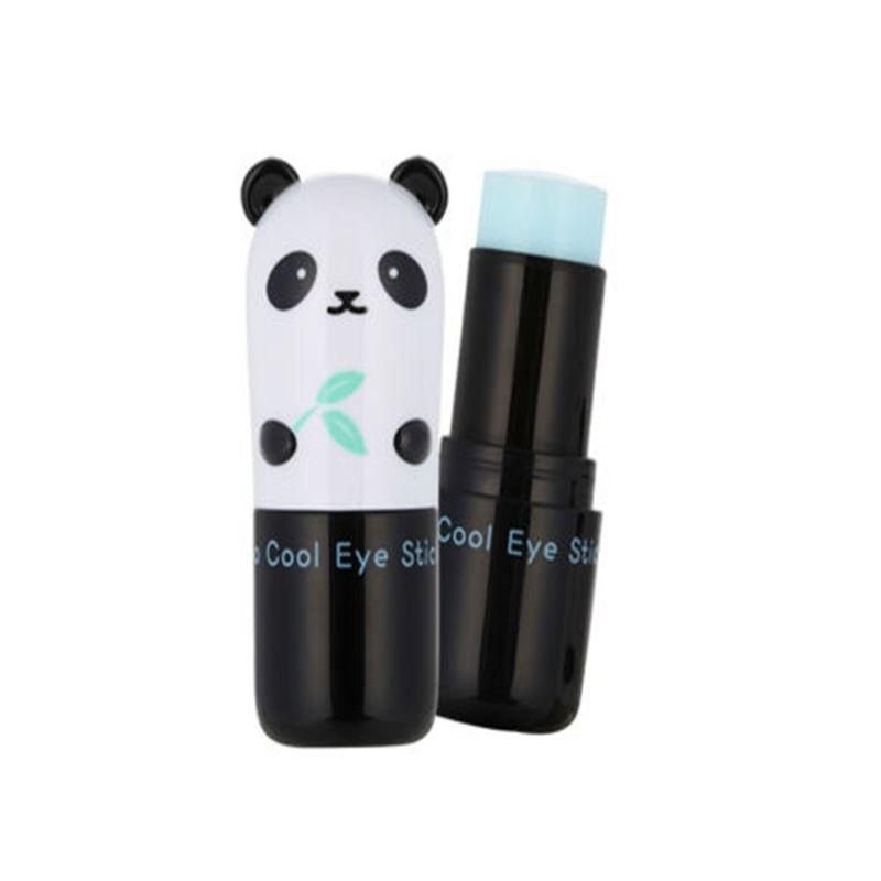 Corée Cosmétiques Panda de Rêve Si Oculaire Cool Bâton 9g Soins Des Yeux sérum Anti-cernes Anti-Âge hydratant Corée Crème Pour Les Yeux