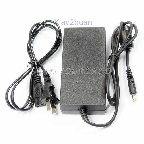 AC Power Adapter Für Sony Playstation 2 Für PS2 70000 N Z07 Drop ship