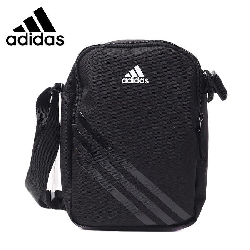 Original Nouvelle Arrivée 2017 Adidas Unisexe Sacs À Main Sacs de Sport Formation Sacs