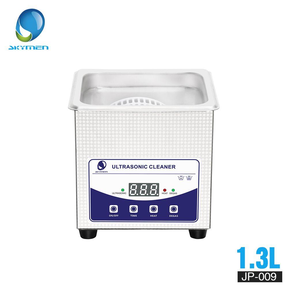 Skymen Digital Ultraschall Reiniger Bad 1.3L 2L 60 W-200 W DEGAS