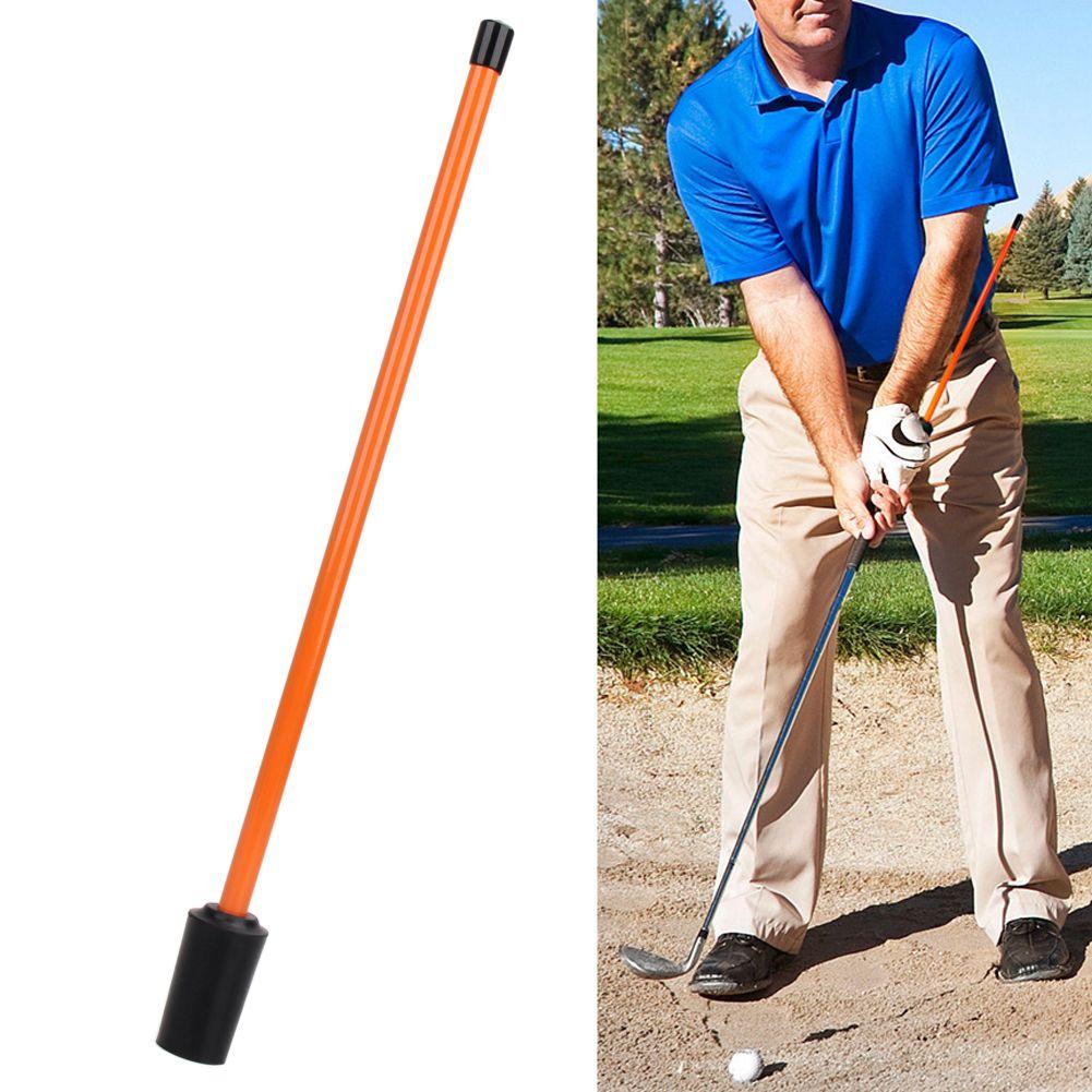 Männer Golf Schaukel Trainer Frauen Metall Golf Trainer Für Anfänger Geste Ausrichtung Korrektur Golf Training Aid Zubehör