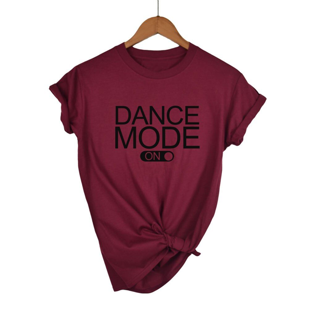 Männer T-shirt Mode Casual Outdoor Sport Kurzarm Multi Farbe Männlichen Baumwolle Material eine größe