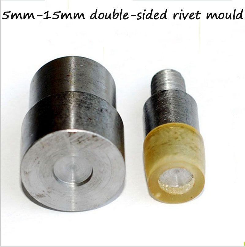 rivet. Button. Hook. Clothing & Accessories. Rivet installation tool. Mold. Sewing accessories. Snaps
