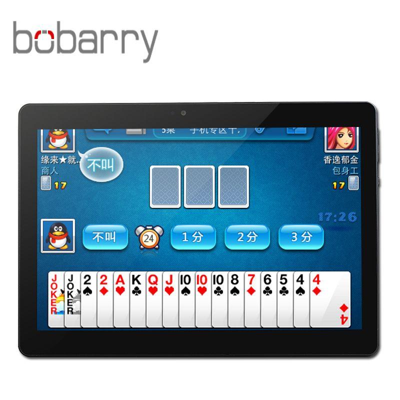 2018 Tablet MT6797 Deca Core 4 gb RAM 64 gb ROM Bildschirm Android 7.0 10,1 zoll Tablet PC IPS 10 Core WIFI GPS