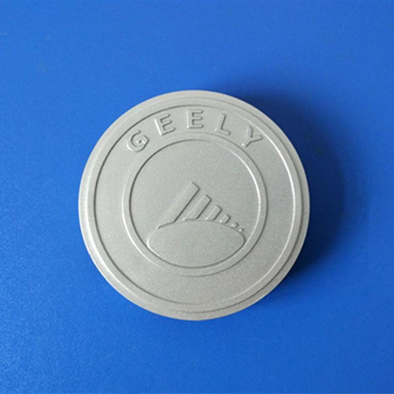 Geely,CK,Car wheel center hubcap