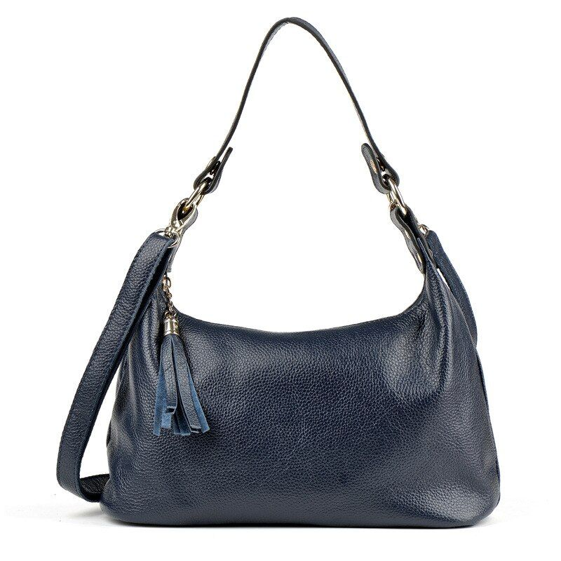 Europe and the United States women bag high quality beautiful womencasual high quality Fashion should bags
