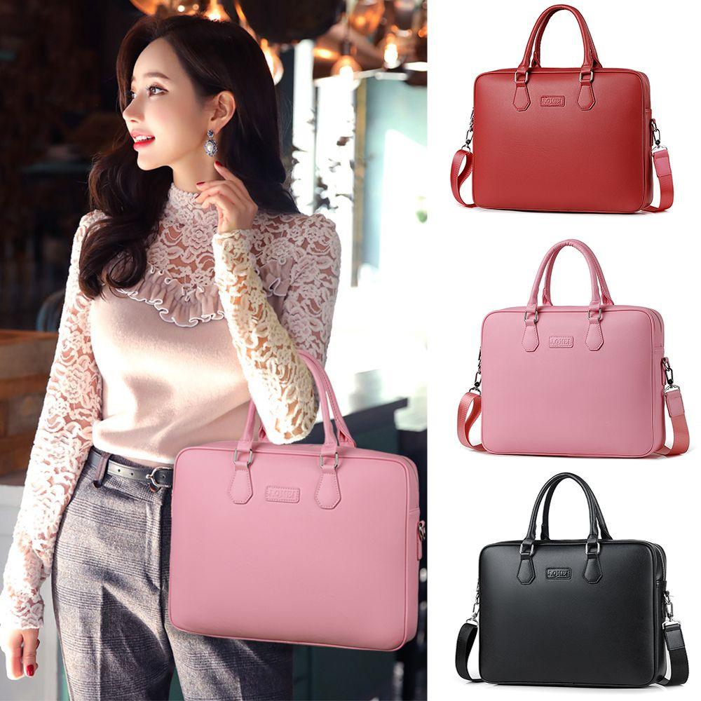 2018 fashion Newest Brand Handbag Laptop Bag 14
