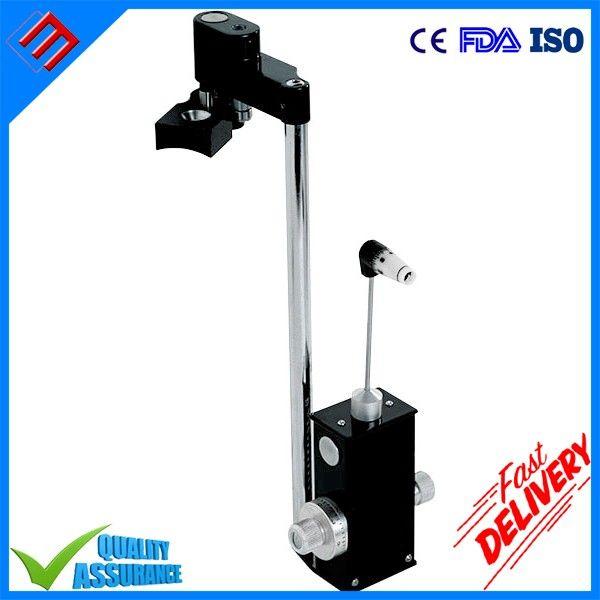 Spaltlampe Goldman Applanation Tonometer R typ Kostenloser Versand