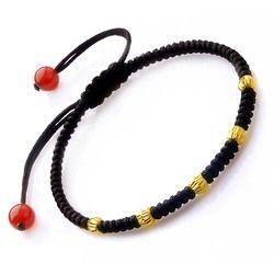 ZTUNG CHB21 Bonne bracelet classique Bijoux Bracelet ont emballage ou aucun emballage bracelet Pour Femmes pour merveilleux cadeau