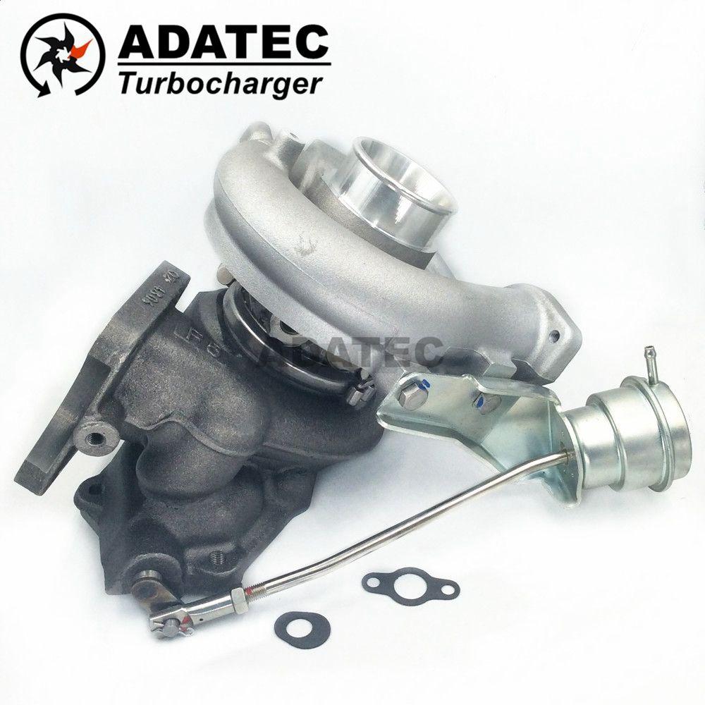 TD05HR-16G6-10.5T TD05 turbo 49378-01580 49178-01570 1515A054 turbine für Mitsubishi Lancer EVO 9 206 Kw-280 HP 4G63 2005-
