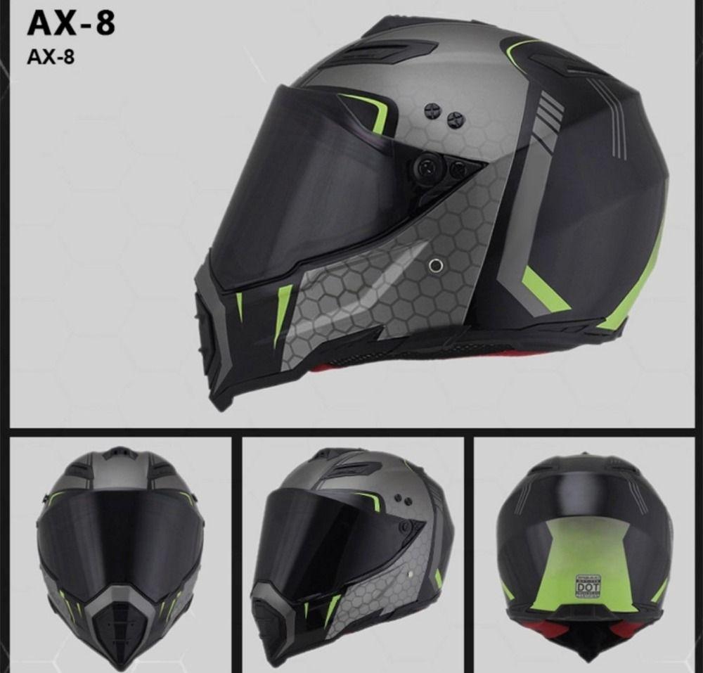 Professional Motocross Helmets Off Road Motorcycle Motocicleta Capacete Casco Cross Helmet motorcycle helmet dot capacete de mot