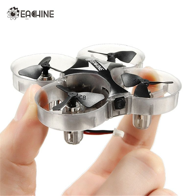 Eachine E012HC Mini 2MP 720P HD Camera With <font><b>Altitude</b></font> Hold Mode RC Quadcopter Drones Helicopter Toy RTF VS JJRC H36 CX10