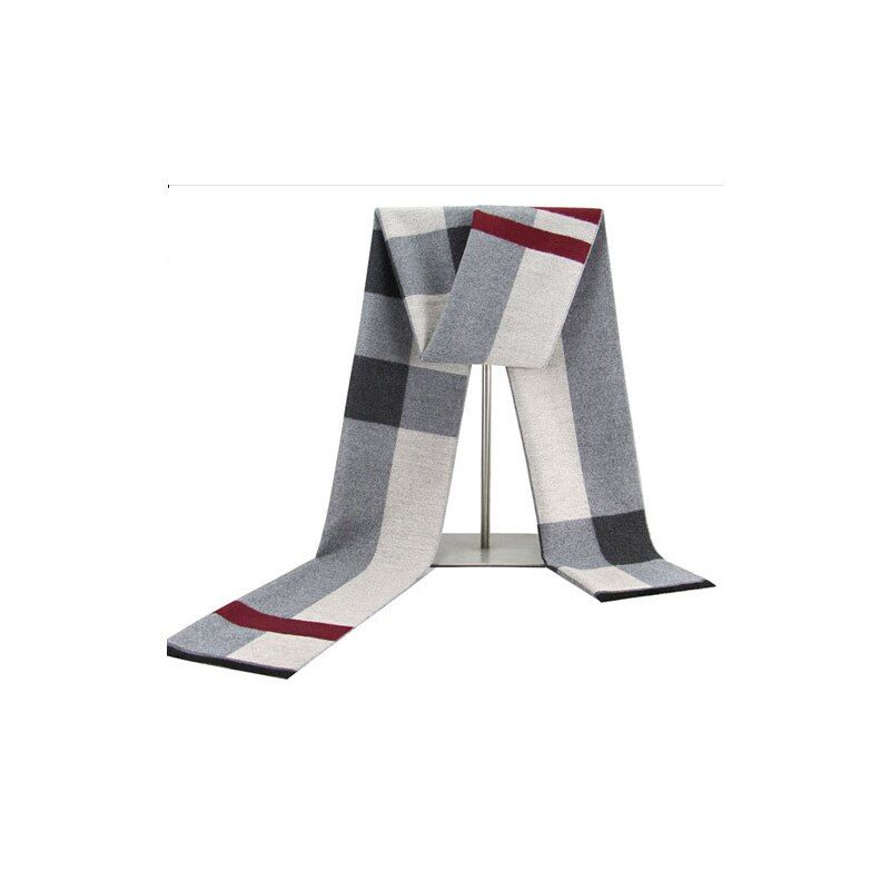 1 2018 chiffon silk sliding scarf is comfortable, fashionable and elegant zg0829 bry755
