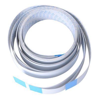 Pour Epson 7800/9800 Long câble de données --- 3 pièces/ensemble
