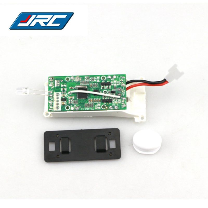 Hot JJRC H31 RC Quadcopter Spare Parts Receiver Board H31-010 For RC Camera Drone Accessories