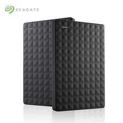 Seagate Expansion HDD Drive Disk 4 TB/2 TB/1 TB/500 GB USB3.0 HDD Eksternal 2.5