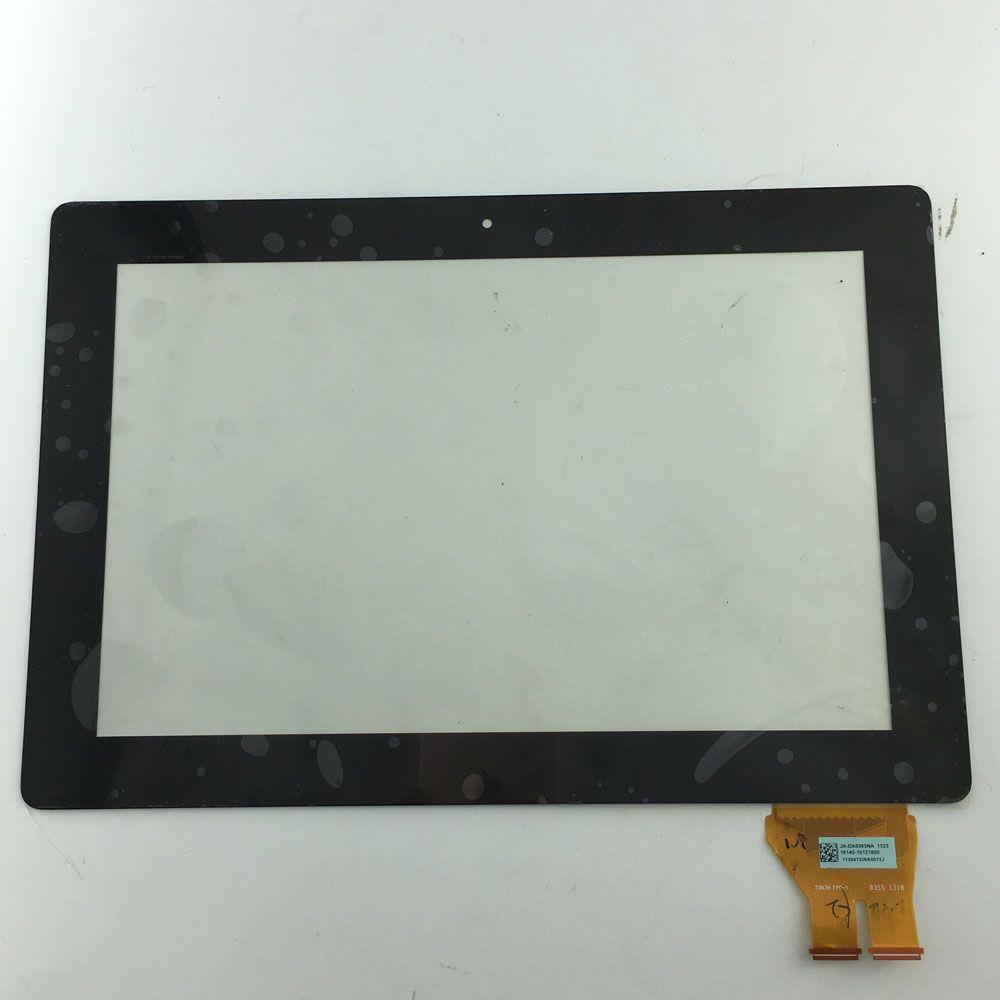 JA-DA5363NA 5363N FPC-1 Touchscreen Digitizer Glas Für ASUS Padfone 3 Unendlichkeit A80 T003 A86 P05C Tabletten PC