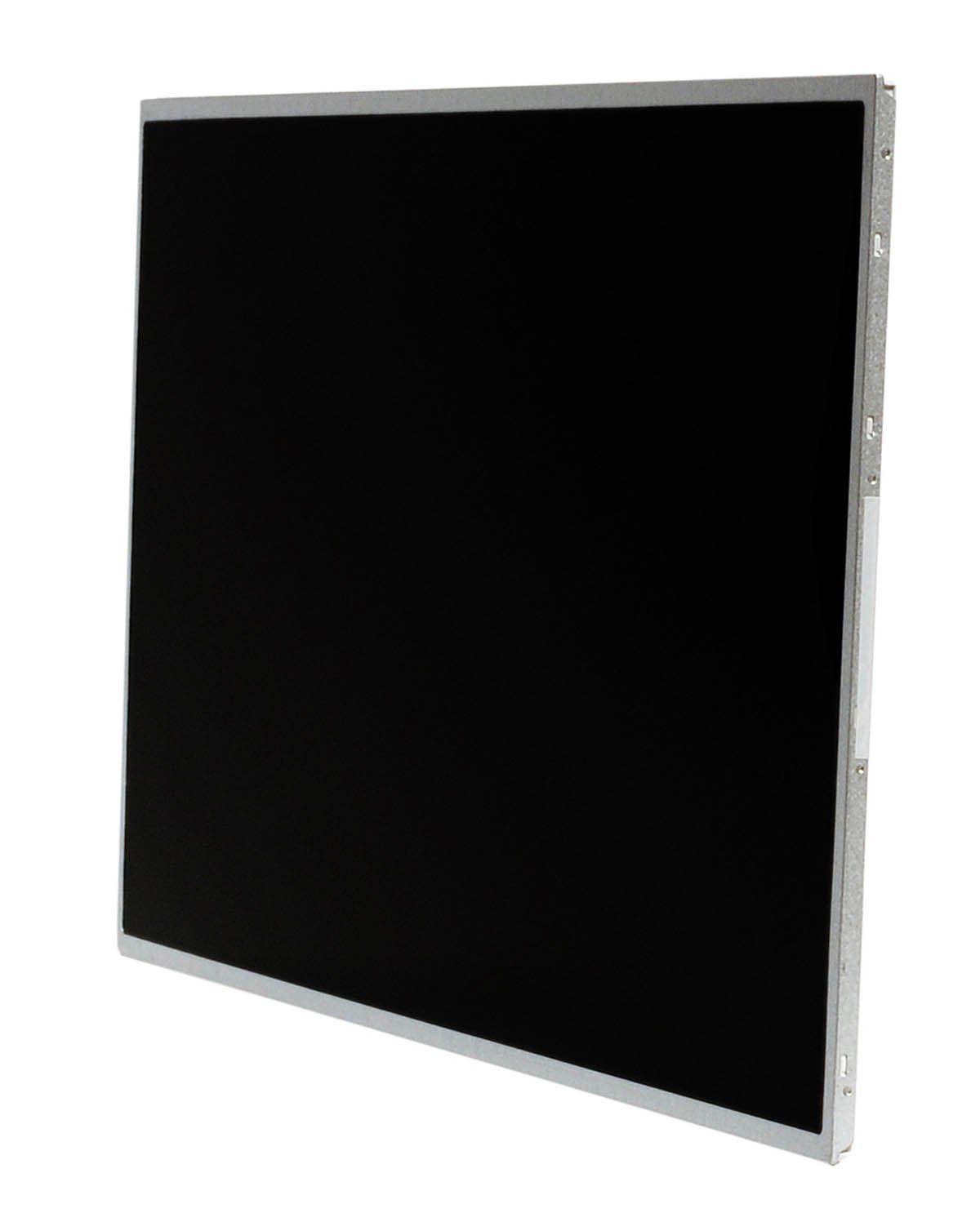 QuYing Ordinateur Portable LCD Écran pour Acer ASPIRE V3-551 V3-551G SERIES (15.6 pouce 1366x768 30pin TK)