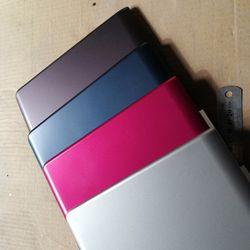 Baru Panas Laptop Kasus Atas Dasar LCD Back Cover UNTUK Samsung NP530U3C 530U3B 535U3C 532U3C 530U3B 532U3C 530U3C NP530U3B NP530U3C