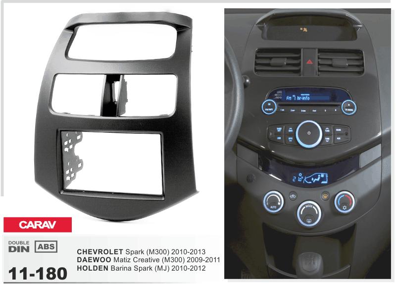 Navirider Android 8.0 radio 4 gb RAM 32 gb rom (rahmen + DVD serie) fit für Chevrolet spark (M300) 10-13 Daewoo 09-11 Holaden 10-12