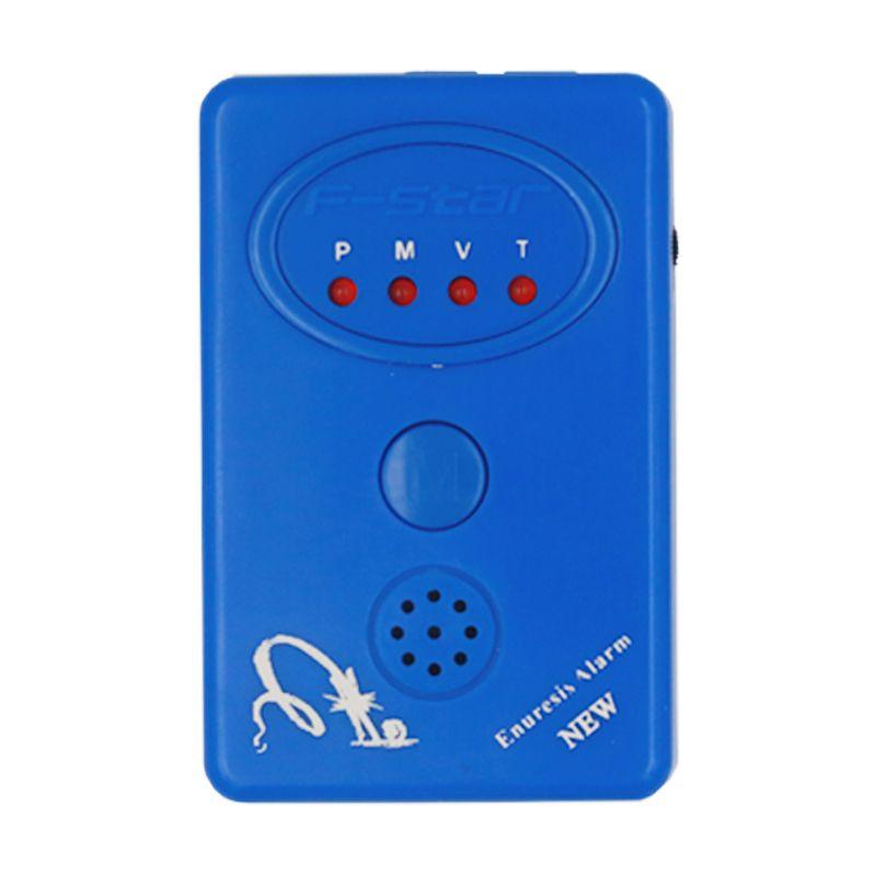 Adulto bebé enuresis orina enuresis alarma sensor ningún daño Seguridad Monitores de bebé 20%