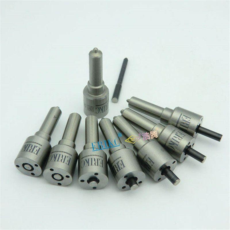 ERIKC Nozzle DSLA152 P1287 Fuel Injector nozzle manufacturers DSLA152P1287 CR injector common rail nozzle 0 433 175 379