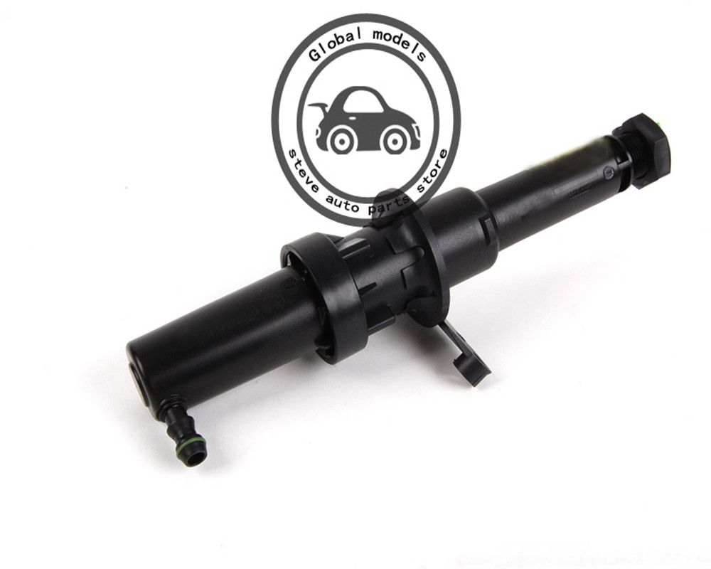 Windshield Washer Pump for Mercedes Benz W220 S280 S320 S350 S400 S430 S500 S600 S55 S65