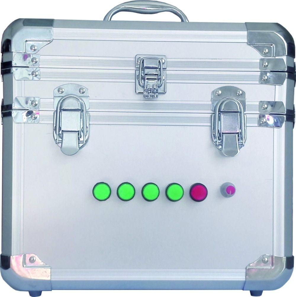 Vielseitige druckkopf reiniger Ultraschall Druckkopf Reiniger/Reinigung Maschine für Epson DX4 DX5 DX7 1390 7880 9880 4880