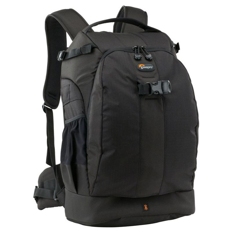 wholesale Lowepro Flipside 500 aw FS500 AW shoulders camera bag anti-theft bag camera bag with Rain cover