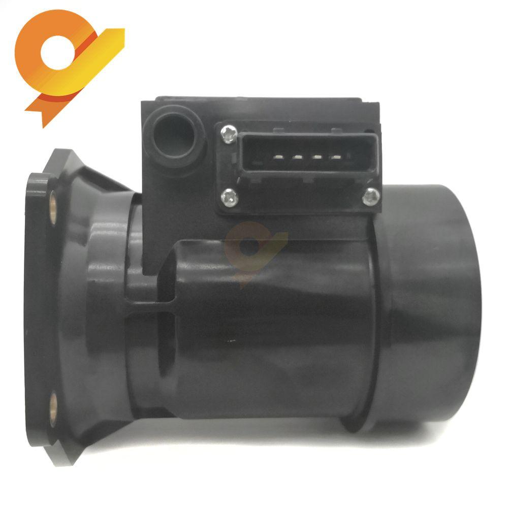 MAF Mass Air Flow Meter Sensor AFM For Nissan 300 ZX Z32 Infiniti J30 3.0L Twin Turbo 22680-30P00 2268030P00