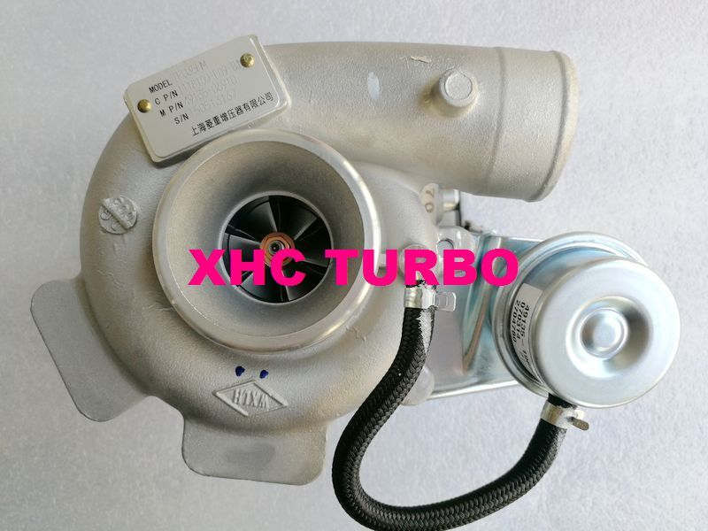 NEW GENUINE TF035HM 49135-06910 1118100-E09-B1 Turbo Turbocharger for Great Wall Wingle 5,H3,H5 GW2.5TCI,2.5LD 80KW