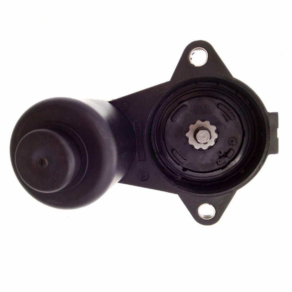 12/6 Torx Rad Handbremse Bremssattel Servo Motor 4F0998281 Für Audi A6 C6 2007 2008 2009 2010 2011 4F0 998 281