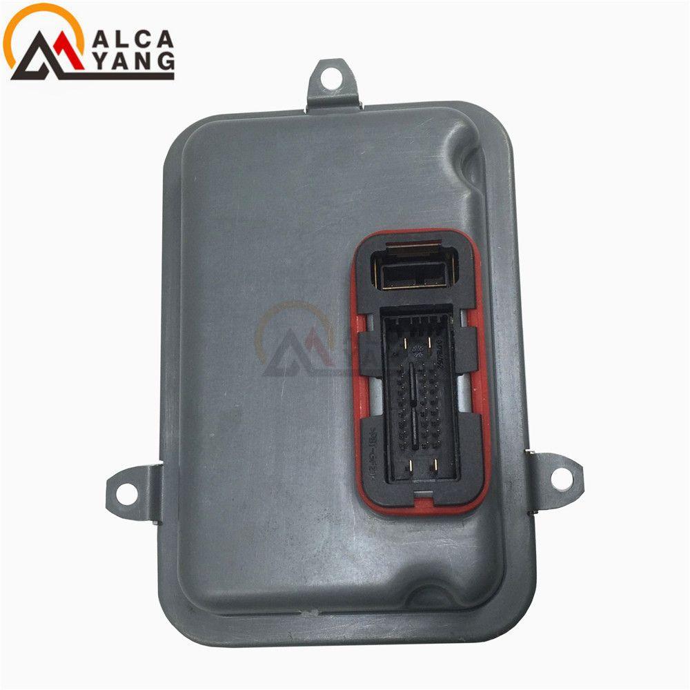 Xenon Headlight Ballast Control Unit ECU 130732924001 130732924002 130732923900 130732923101 For Mercedes C-Class W204