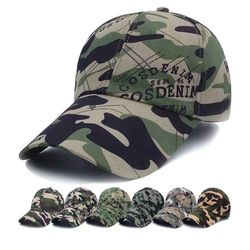 Tactical Camouflage Cap Adjustable Outdoor Travel Trekking Hat Child Military Hats Hobbies Fashion Sun Hat free shiping sale