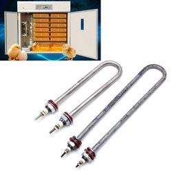 Incubateur Humidificateur Pour Humidité Contrôleur Humidification Tube D'alimentation de La Volaille