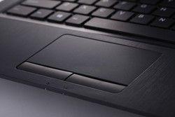 14.1 дюймов безвентиляторный Оконные рамы 10 ультрабук мини-портативных компьютеров PC Intel Dual Core 1920*1080 экран HD USB 3.0 HDMI, Bluetooth, Wi-Fi