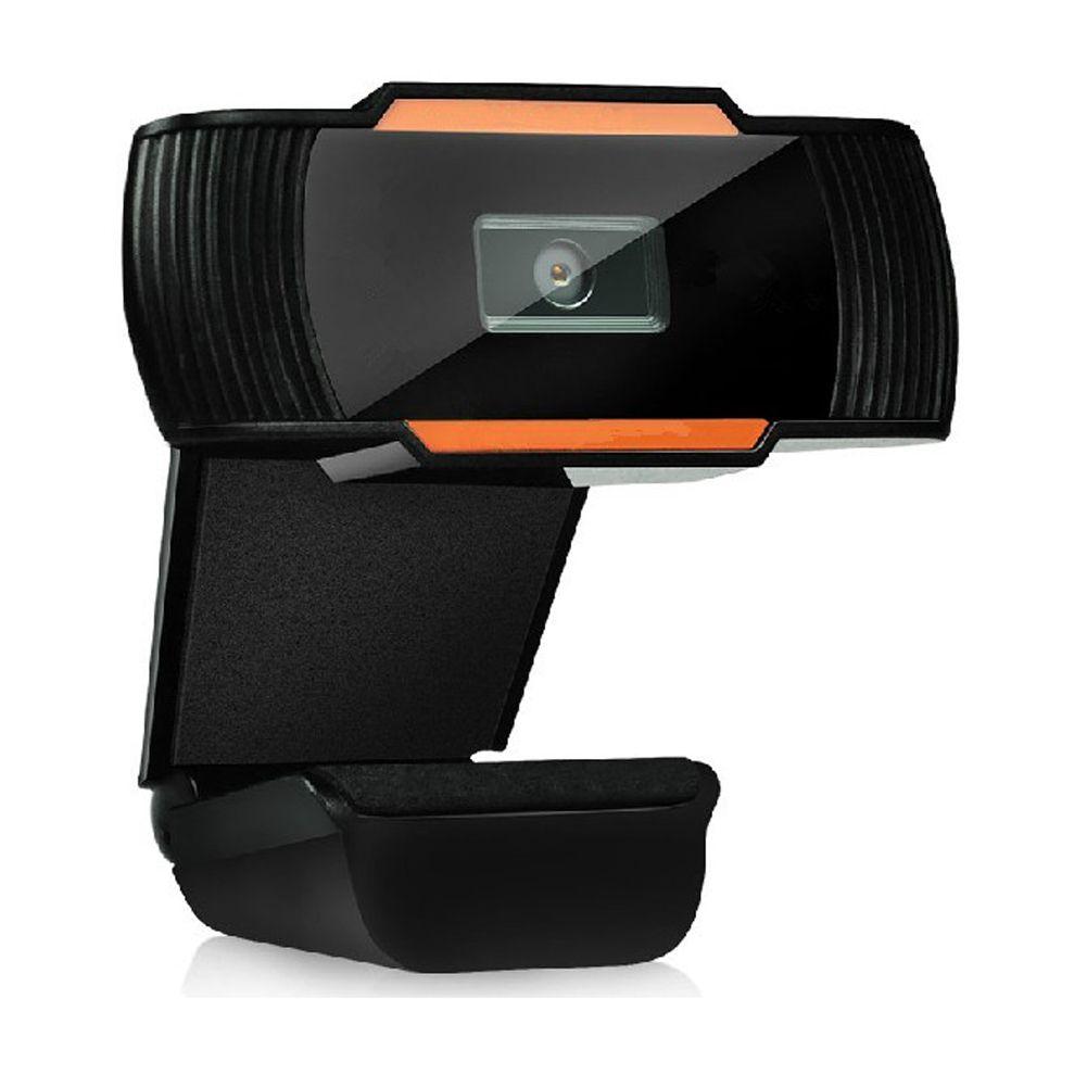 12.0MP USB 2.0 Kamera Web Cam 360 grad MIC Clip webcam für Skype Computer PC Laptop desktops