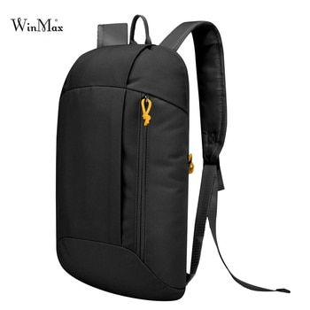 Winmax 10L Travel Backpack Outdoor Sports Camping Hiking Backpack Tactical Bag Men Woman Backpacks and Climbing Portable Bags 01