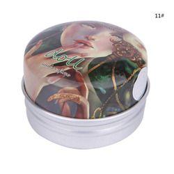 12 stylesconstellation зодиака духи магия твердые духи дезодорант твердый аромат для Для женщин Для мужчин