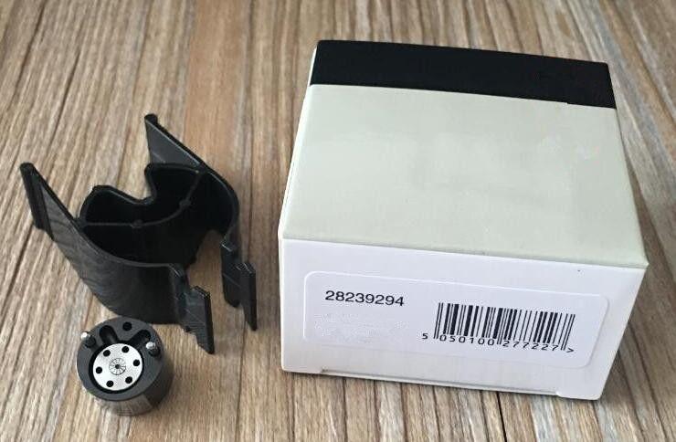 9308Z621C marque nouveau vannes de régulation 9308-621C 28239294 28440421 approprié pour delphi diesel common rail injecteur système